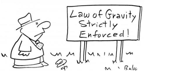 Feature Image - The Arrogant Humility of Scientific Inquiry